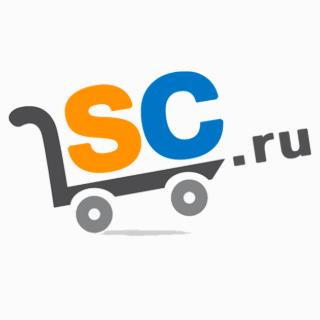 Shoppingcore.ru