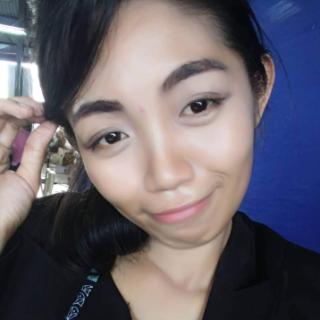 Maricar Manalo TV