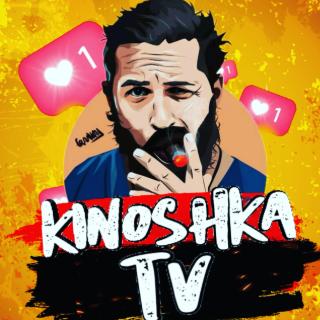kinoshka_tv