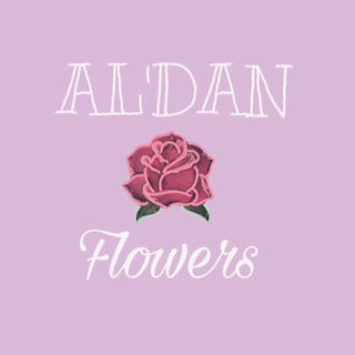 AL'Dan Flowers