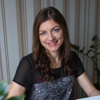 Татьяна Локун