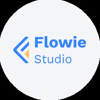 Flowie Studio