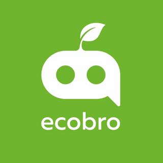 Ecobro Bot