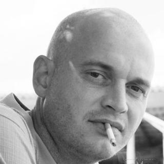 Аркадий Киселев