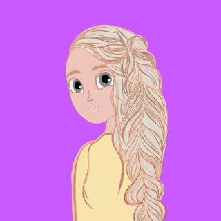 Illustrator Nasha