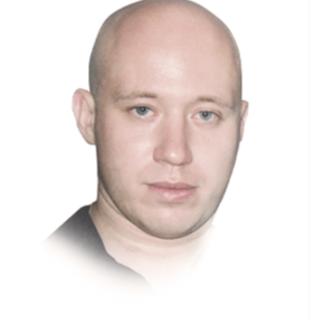 Andrey Surenes