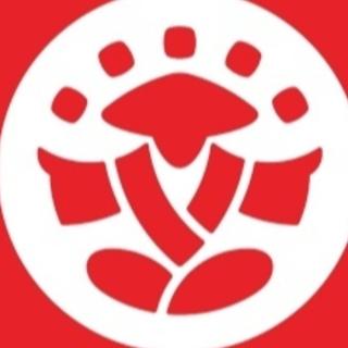 Sushi Master Kielce