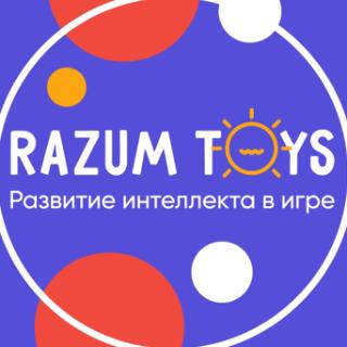 RaZum Toys