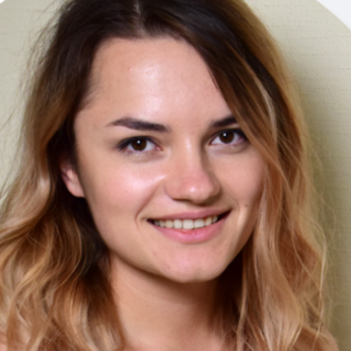 Svetlana Mazur