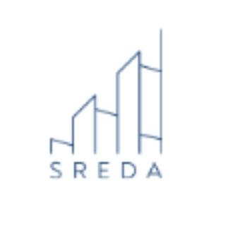 SREDA.EXPERT