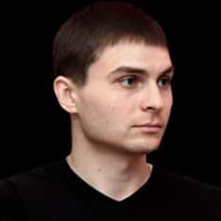 Артём Воробьёв