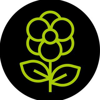 FloraFiore