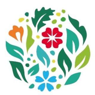 Loft Flowers Ufa