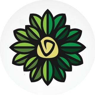 Venikoff.net