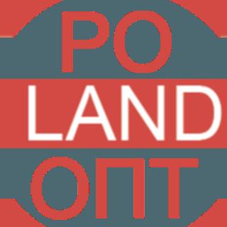OptomPoland