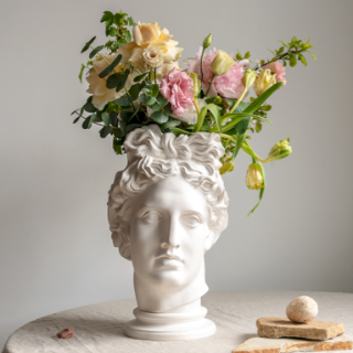 Faces&Vases