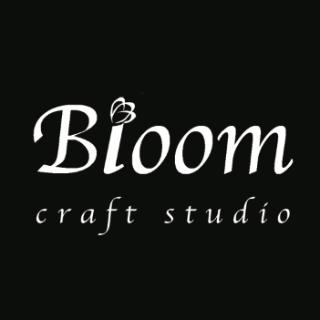 Bloom Craft Studio