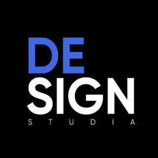 Design Studia