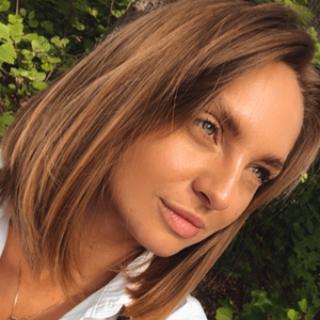 Elena_Elenkina