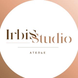 Ирбис Студио