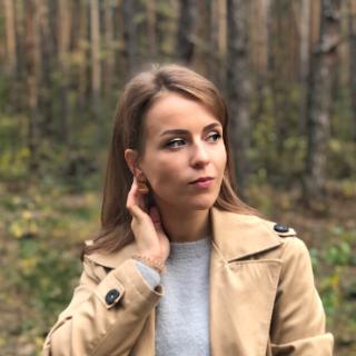 Галина Явурек