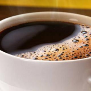 ТинТо Кофе