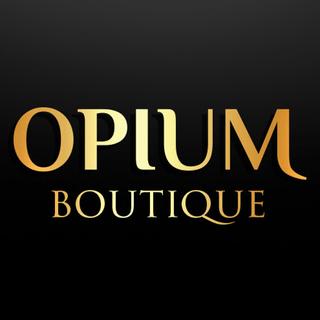 Opium_boutique1