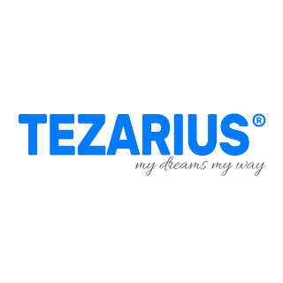 Tezarius.ru