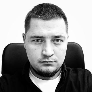 Pavel Patcelyuk