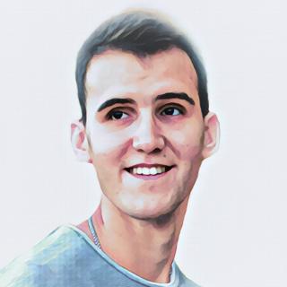 Michael Rybchenko
