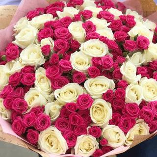 Интернет-магазин «Цветочки-Подарочки»