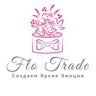 Flo Trade