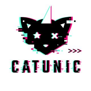Catunic