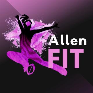 AlenFit