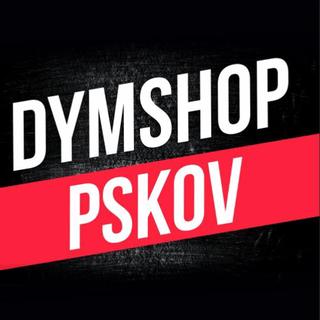 DYMSHOP