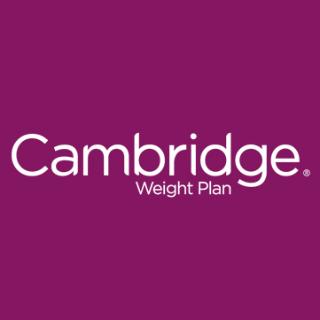 CambridgeWeightPlan