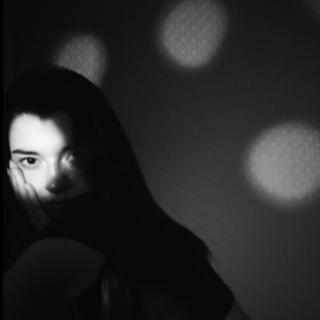 Anastasia Chirskaya