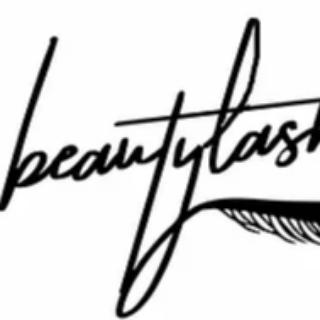 Beautylashious