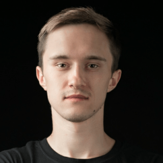 Дмитрий Казановский