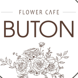 BUTON flower cafe