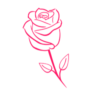 Devi Flowers