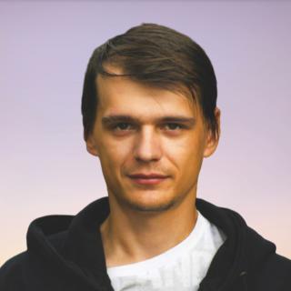 Evgeny Exposito