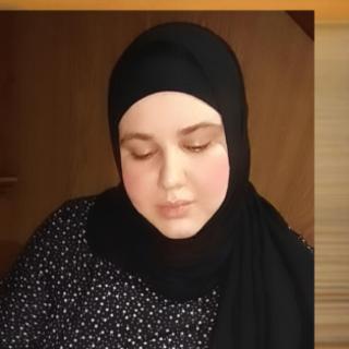 _khadija_muslim_