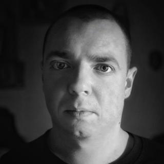 Mihail Velichko