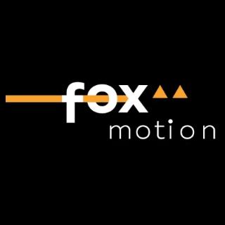 Foxmotion