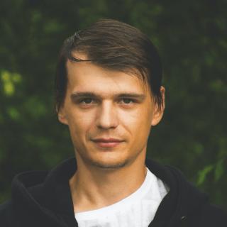 Evgeny Bellroy