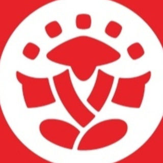 Sushi Master Bialystok