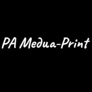 Рекламное агентство Медиа-Print