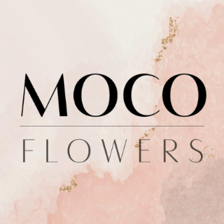MOCO Flowers