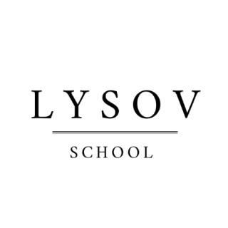 Lysov School